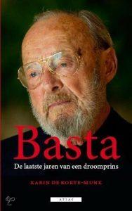 boek-basta